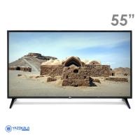 تلویزیون 55اینچ هوشمند ال جی مدل    GI55000 LJ با کيفيت تصوير FULL HD
